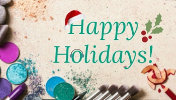 25 days of my favorite christmas songs - Favorite Christmas Songs
