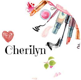 3 Cherilyn